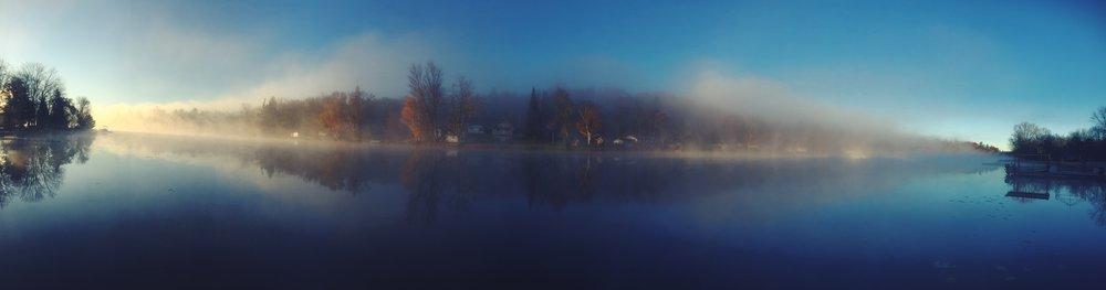 River panoramic_Morning mist.JPG