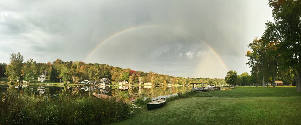 Rainbow over River_Late Summer.JPG
