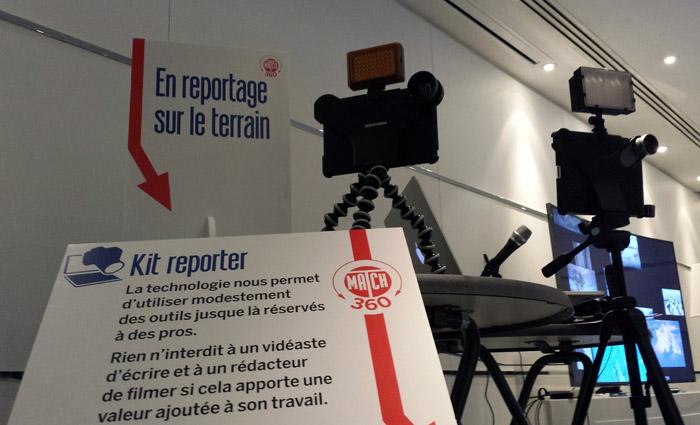 paris-match-kit-reporter.jpg