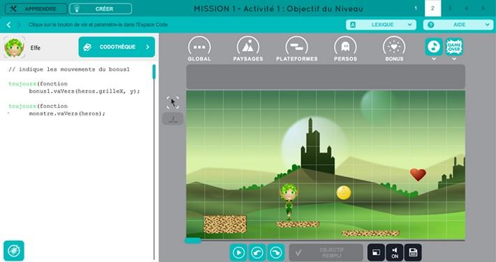 App-GameCode.jpg