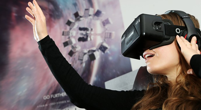oculus-rift-690x377.jpg