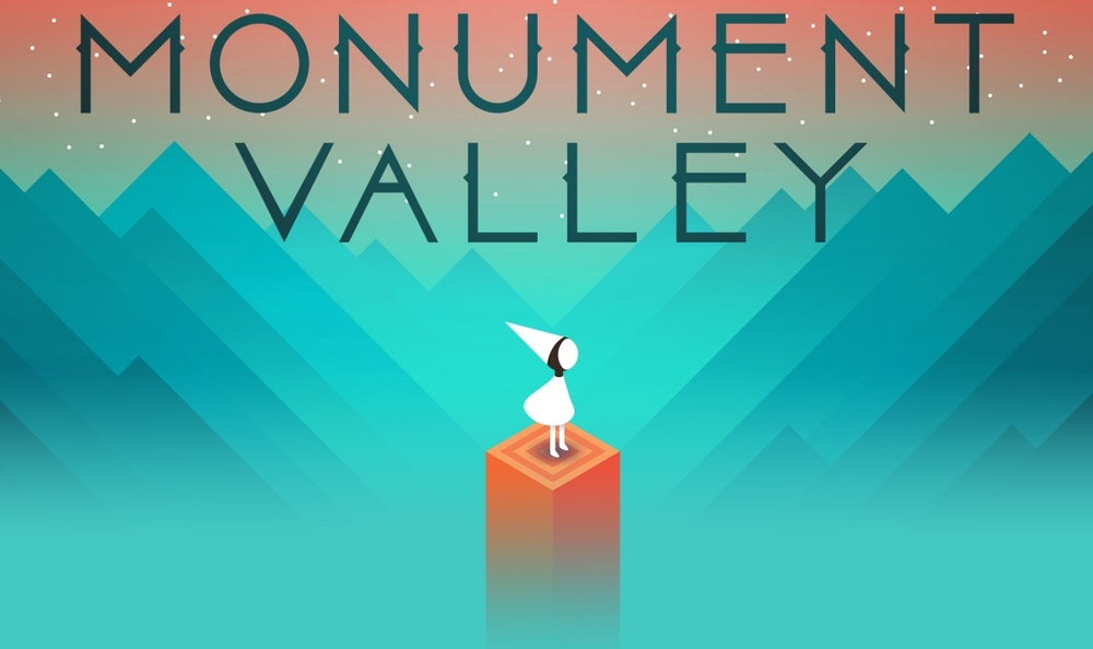 monument-valley-game-house-cards-how-play-get-new-levels-free-beginners-guide.jpg