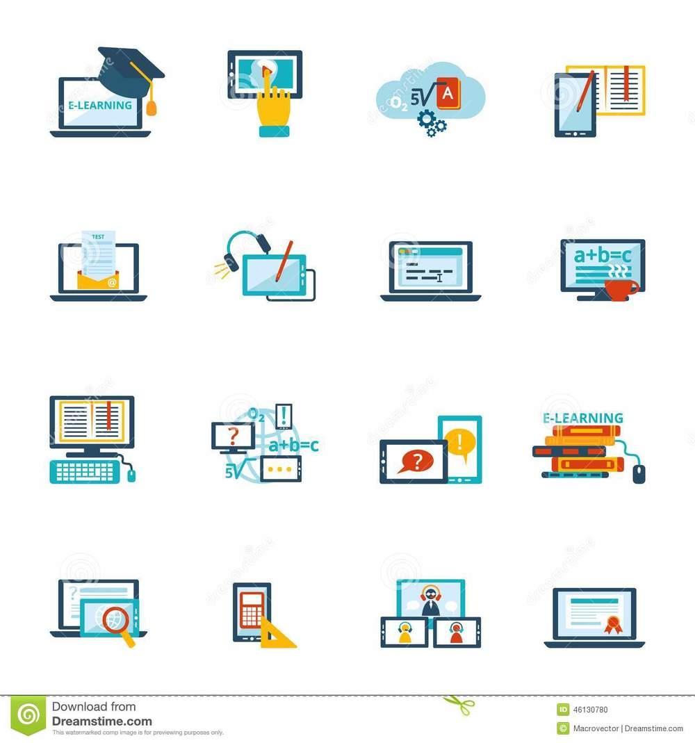 ic-ne-d-apprentissage-en-ligne-plate-46130780.jpg