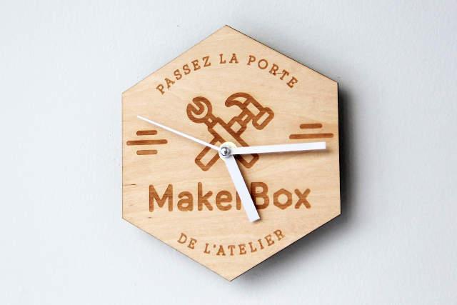 decoupe-laser-fablab-makerbox.jpg