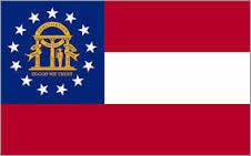 stephen-lucas-ga-flag-logo.jpg