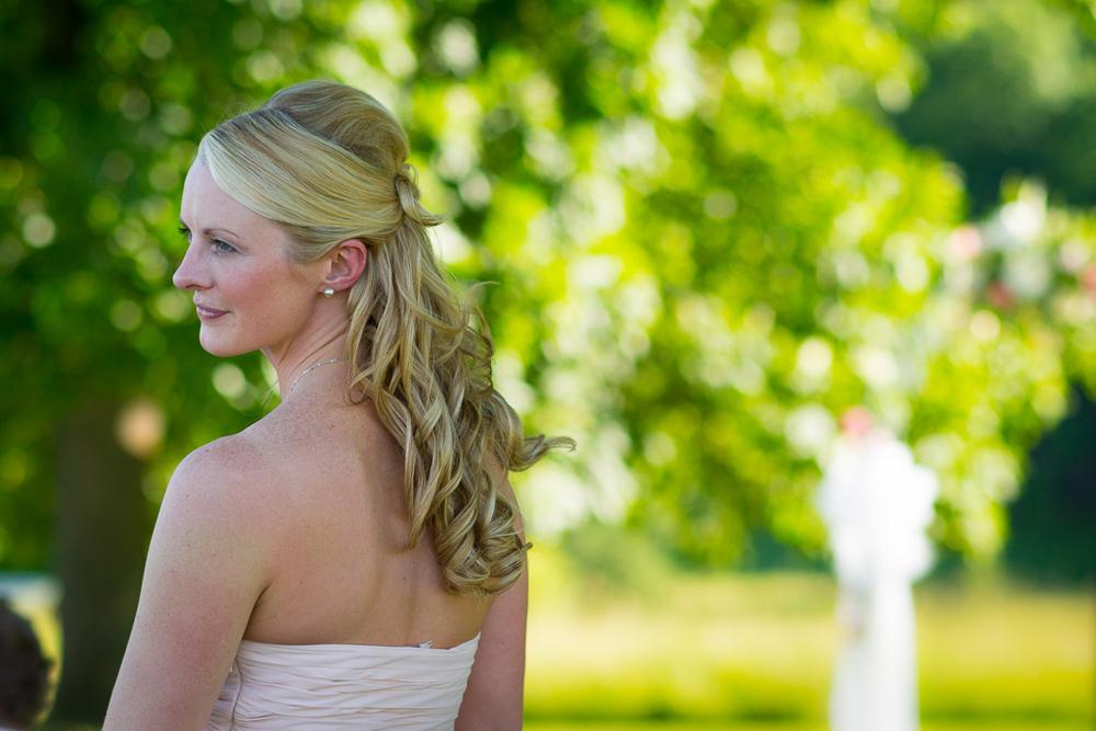 bridemaid