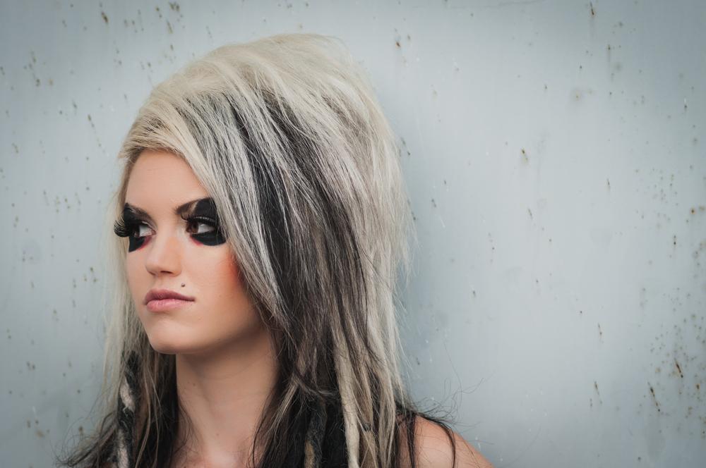 model-actress-head-shots-professional-photographer