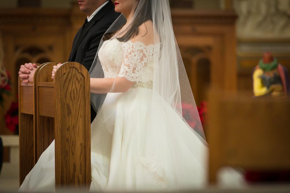 Cisco-scranton-engagement-wedding-photographer-13.jpg