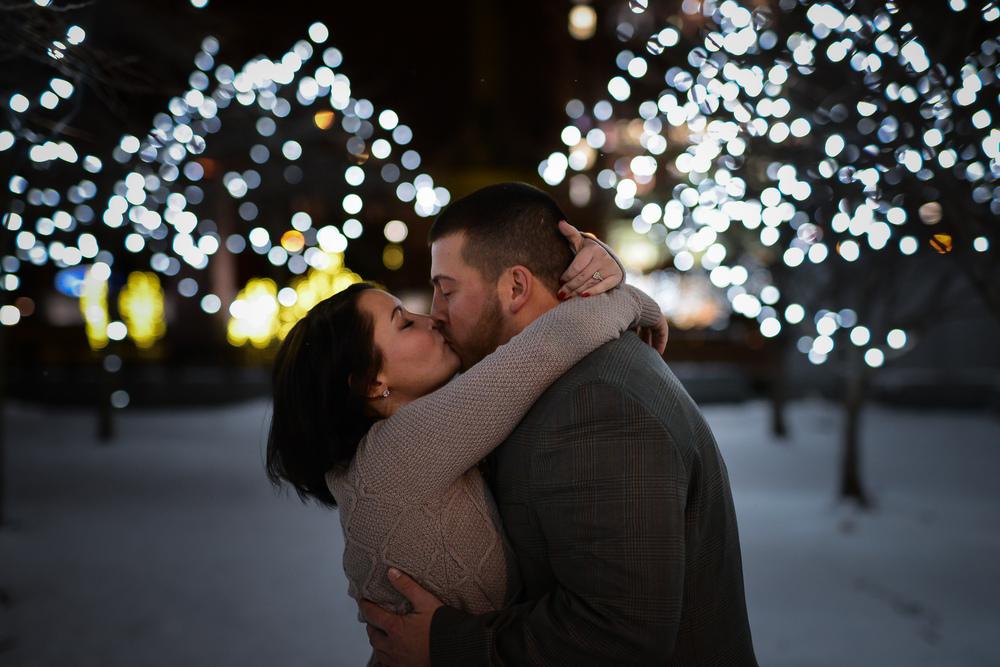 Lindsey-scranton-engagement-wedding-photographer-2.jpg