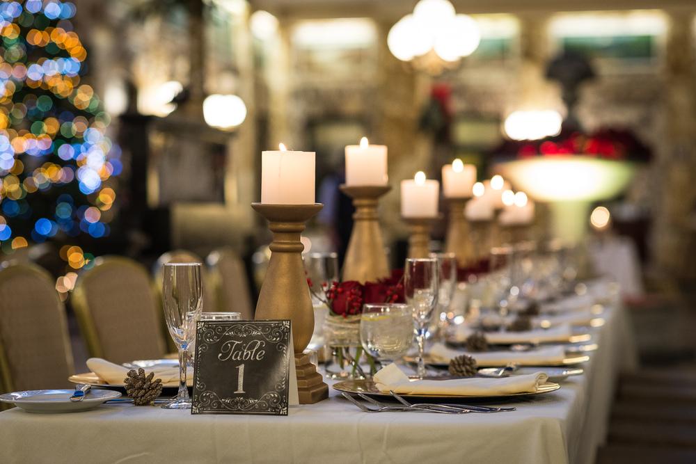 Cisco-scranton-engagement-wedding-photographer-6.jpg