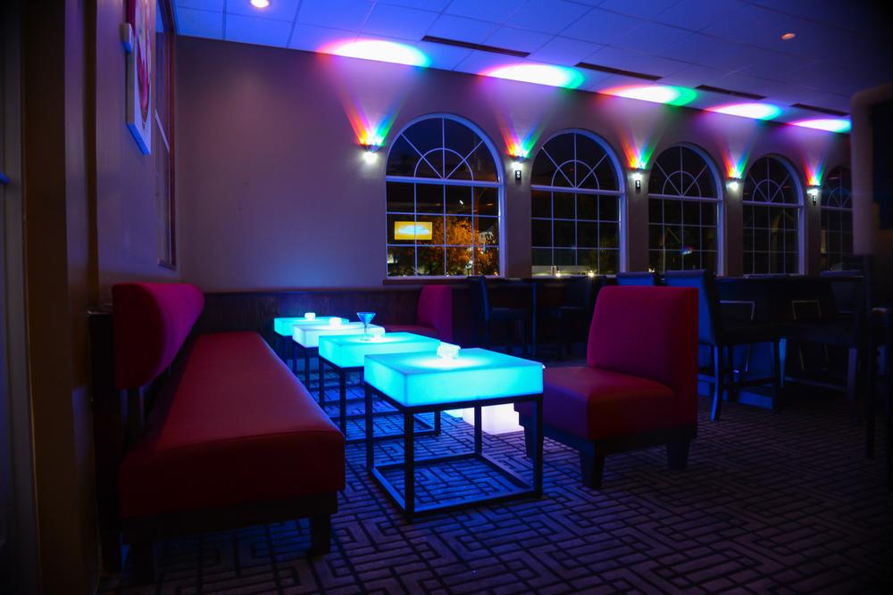 Scranton-commercial-photographer-photography-restaurant-business-2.jpg