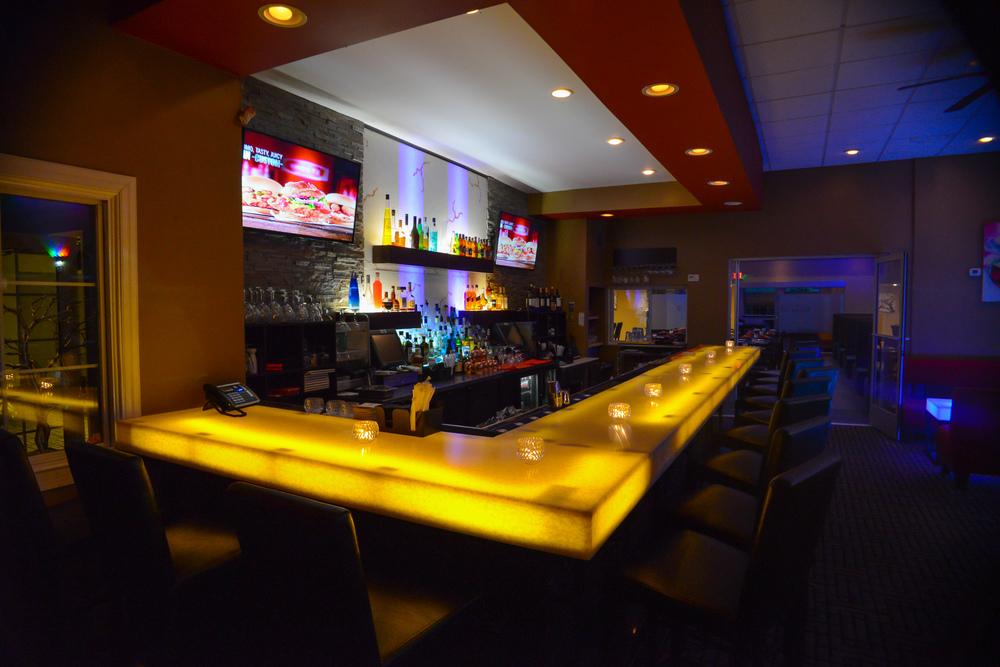 Scranton-commercial-photographer-photography-restaurant-business-3.jpg
