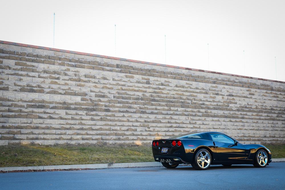 corvette-50.jpg