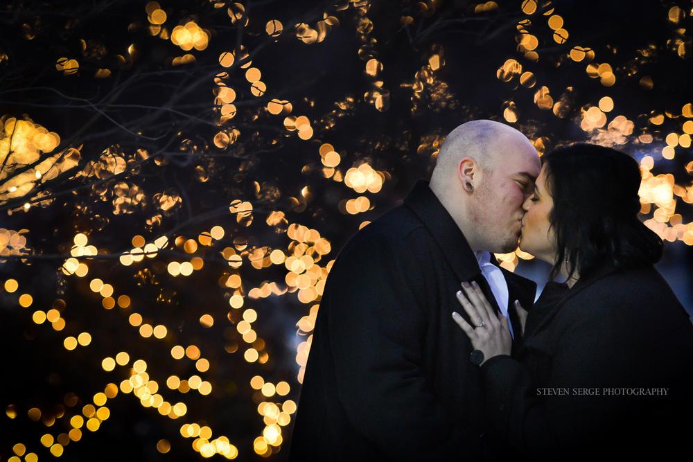 Rosa-NEPA-Wedding-Engagement-Photographer-Waverly-Clarks-Summit-Scranton-Photographer-1-2.jpg