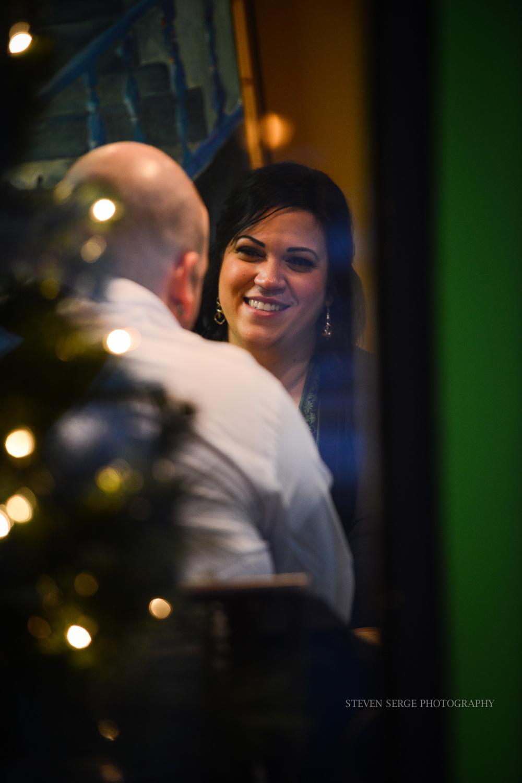 Rosa-NEPA-Wedding-Engagement-Photographer-Waverly-Clarks-Summit-Scranton-Photographer-2.jpg
