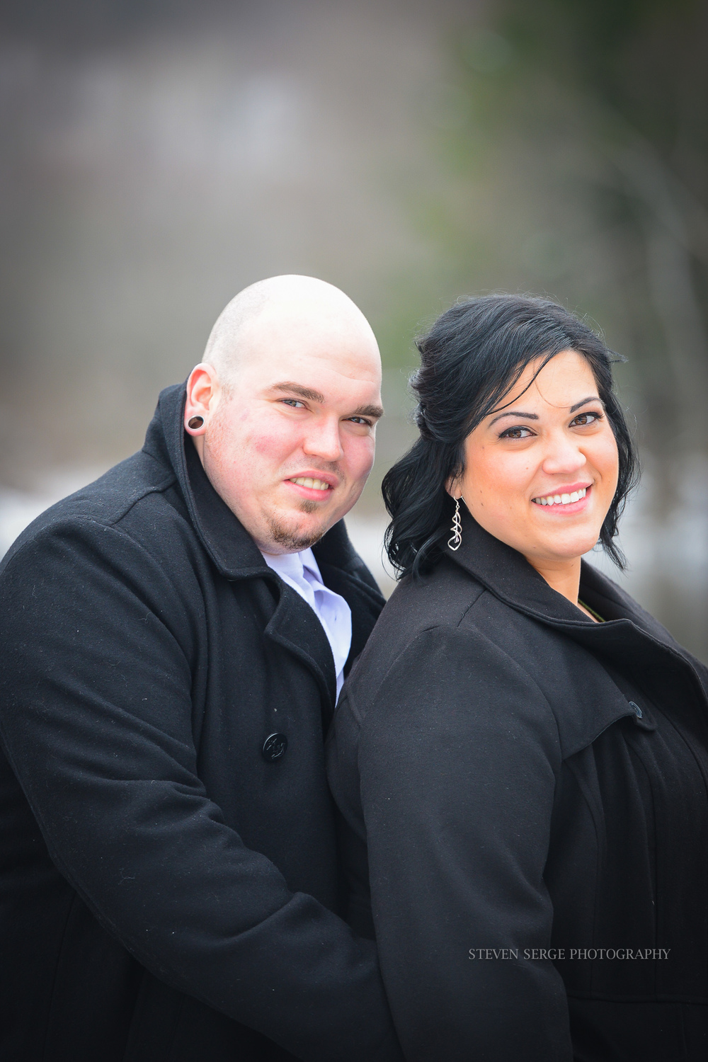 Rosa-NEPA-Wedding-Engagement-Photographer-Waverly-Clarks-Summit-Scranton-Photographer-6.jpg