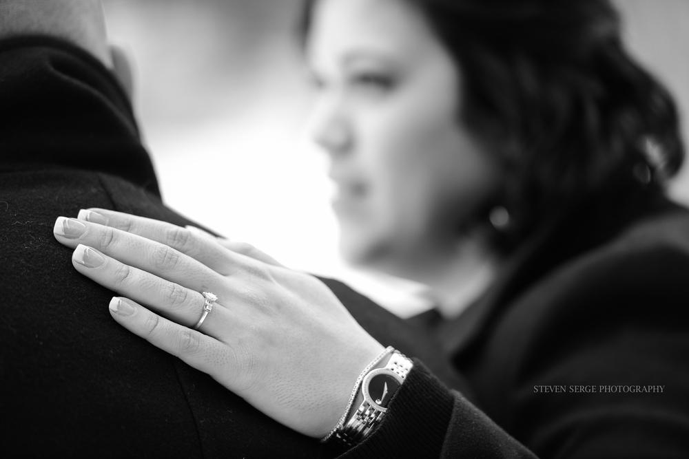 Rosa-NEPA-Wedding-Engagement-Photographer-Waverly-Clarks-Summit-Scranton-Photographer-17.jpg
