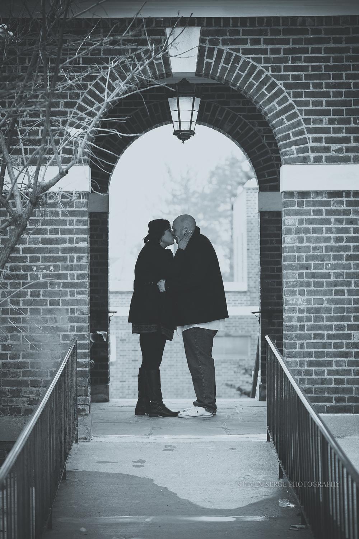 Rosa-NEPA-Wedding-Engagement-Photographer-Waverly-Clarks-Summit-Scranton-Photographer-19.jpg