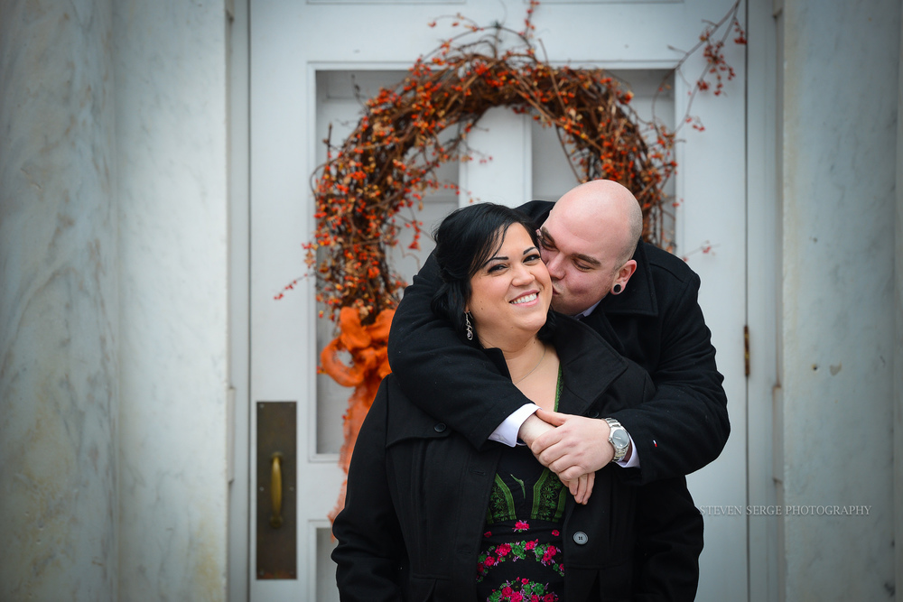Rosa-NEPA-Wedding-Engagement-Photographer-Waverly-Clarks-Summit-Scranton-Photographer-21.jpg