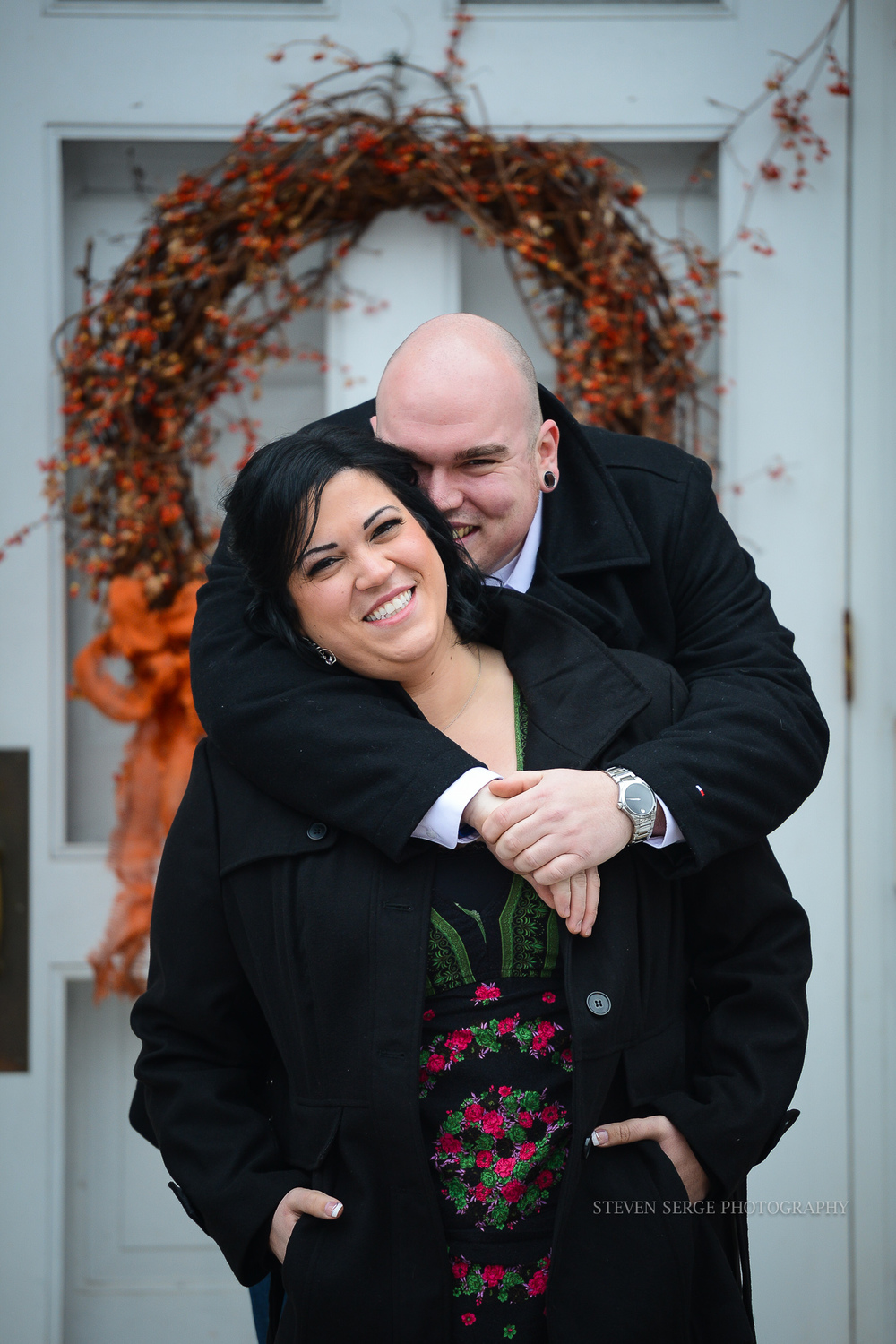 Rosa-NEPA-Wedding-Engagement-Photographer-Waverly-Clarks-Summit-Scranton-Photographer-22.jpg