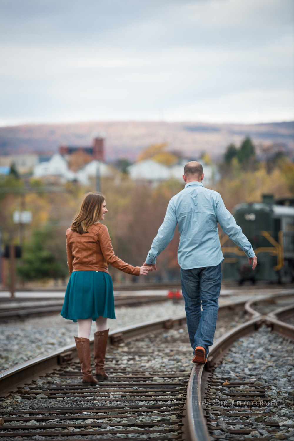 Aleine-Scranton-Engagement-Wedding-Nepa-Photographer-Steamtown-Photography-7.jpg