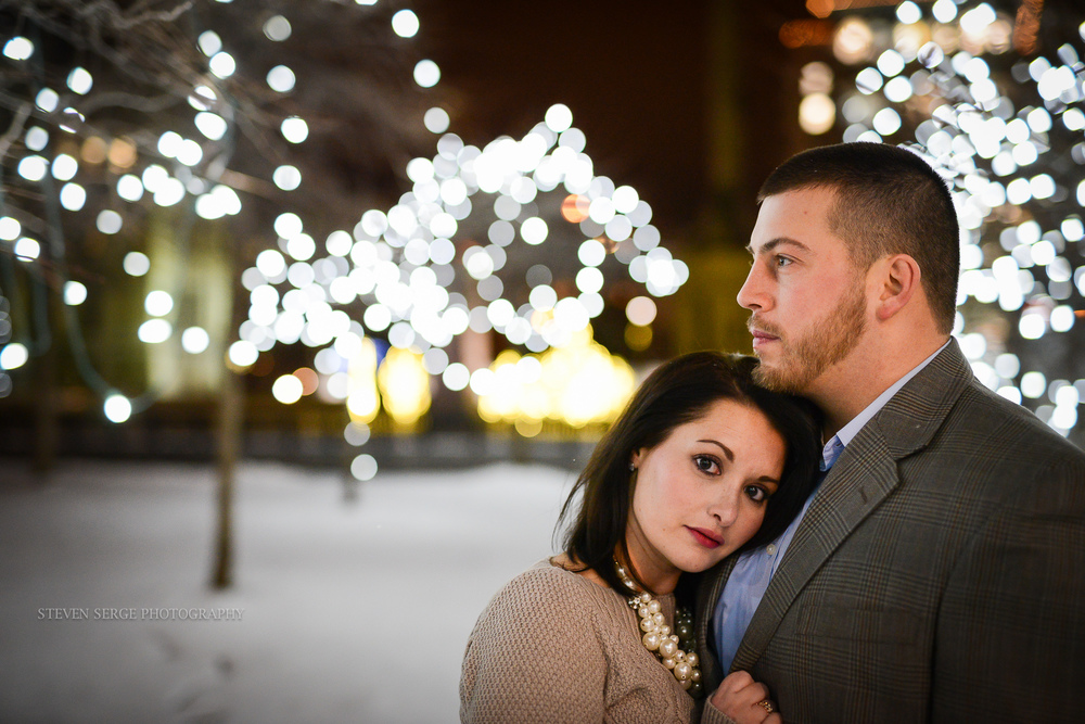 Lindsey-Cultural-Center-Scranton-Engagement-Wedding-Nepa-Photographer-Steamtown-Photography-6.jpg