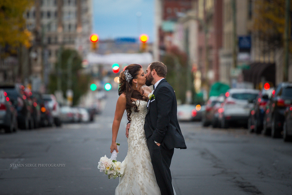 Denn-NEPA-Scranton-wedding-photographer-cultural-downtown-street-photography-dress-2.jpg