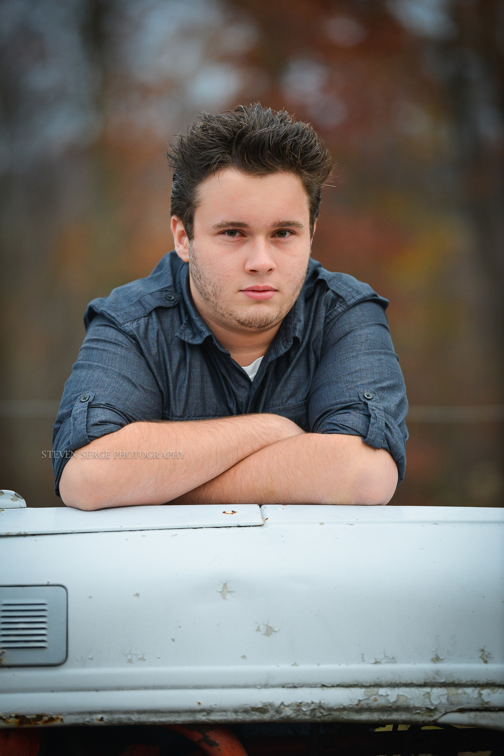 scranton-clarks-summit-nepa-senior-portrait-photographer-6.jpg