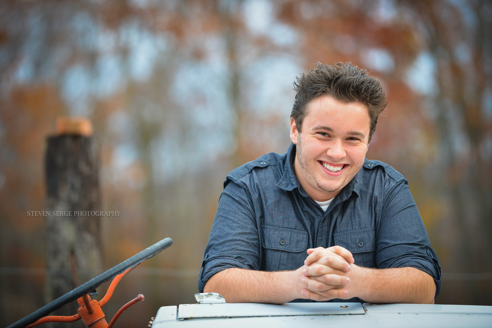 scranton-clarks-summit-nepa-senior-portrait-photographer-7.jpg