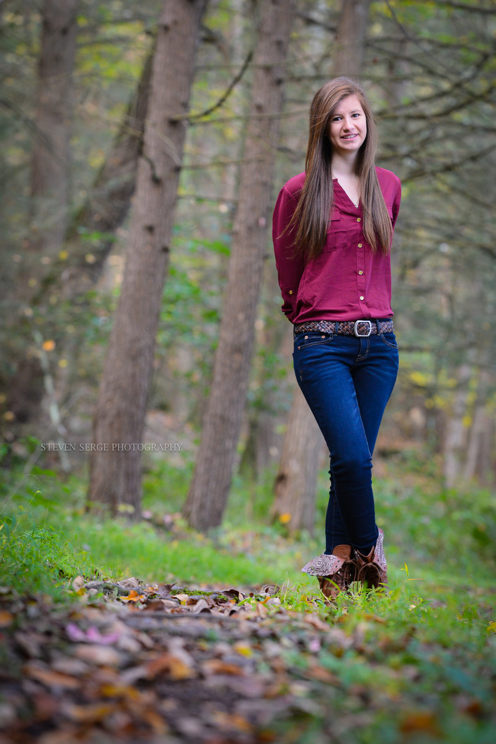 High-School-Prep-Scranton-nepa-senior-portrait-photographer-2.jpg