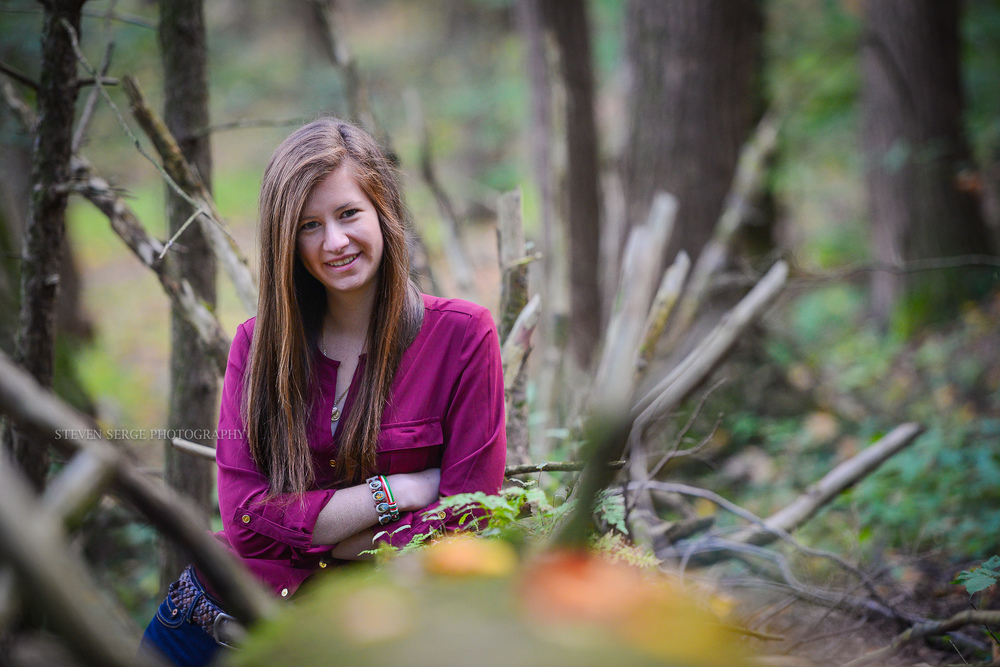 High-School-Prep-Scranton-nepa-senior-portrait-photographer-12.jpg