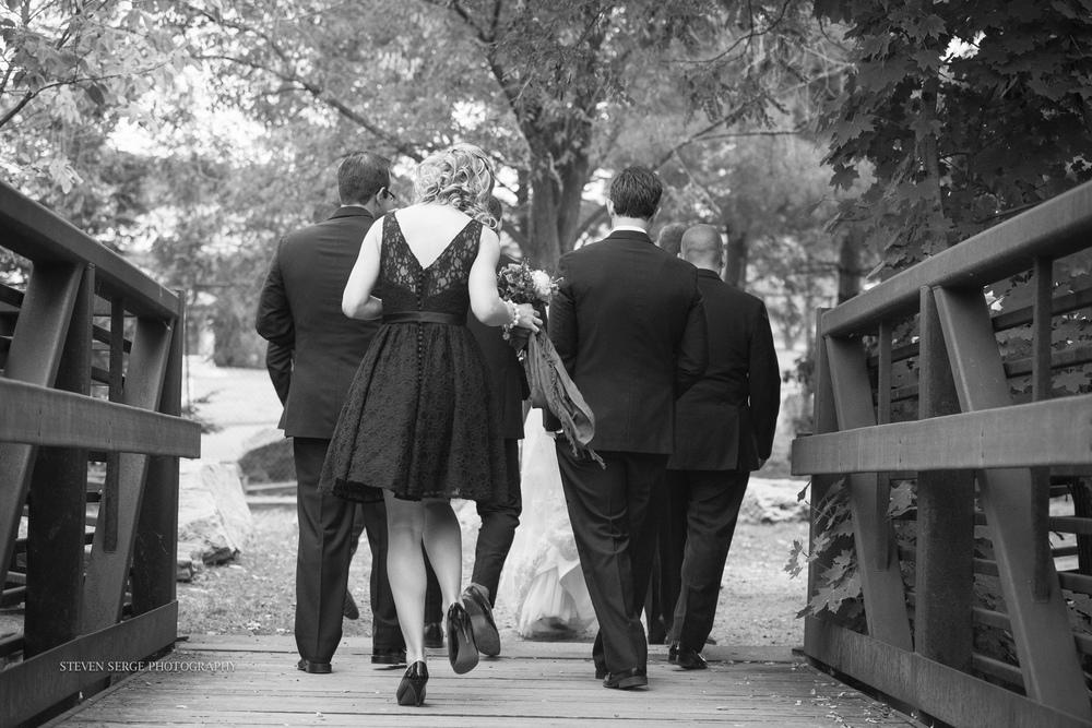 Wedding-photographer-pa-scranton-philadelphia-engagement-1.jpg