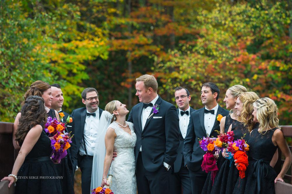 Wedding-photographer-pa-scranton-philadelphia-engagement-3.jpg