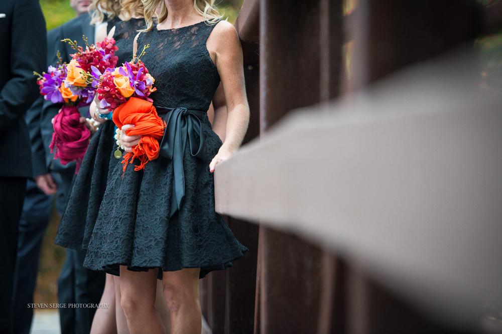 Wedding-photographer-pa-scranton-philadelphia-engagement-4.jpg