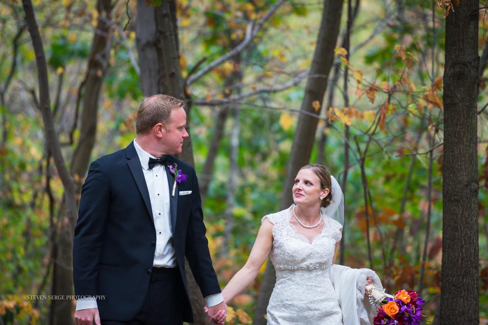 Wedding-photographer-pa-scranton-philadelphia-engagement-6.jpg