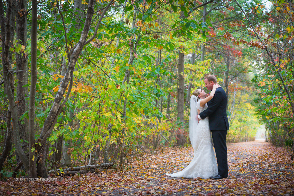 Wedding-photographer-pa-scranton-philadelphia-engagement-7.jpg