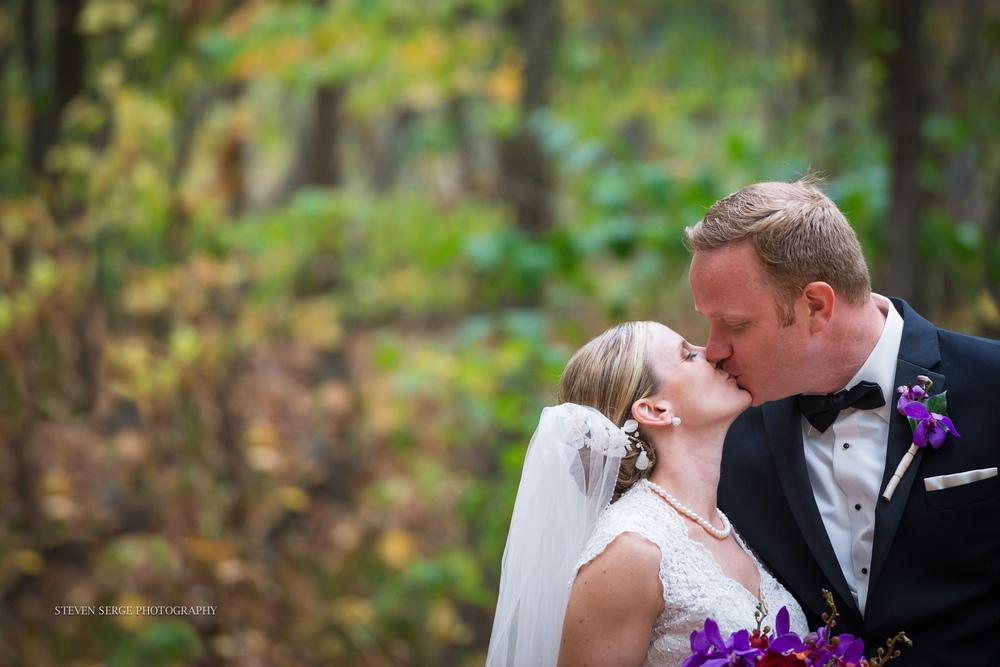 Wedding-photographer-pa-scranton-philadelphia-engagement-10.jpg