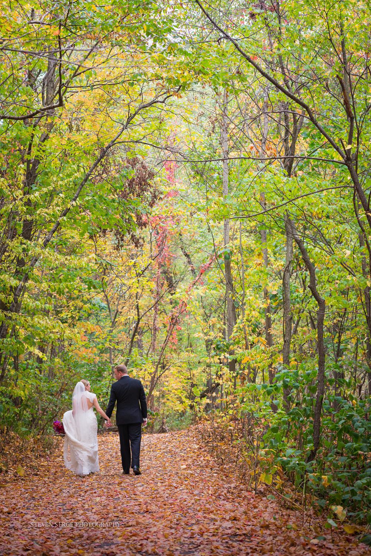 Wedding-photographer-pa-scranton-philadelphia-engagement-9.jpg