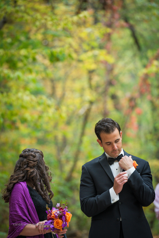 Wedding-photographer-pa-scranton-philadelphia-engagement-11.jpg