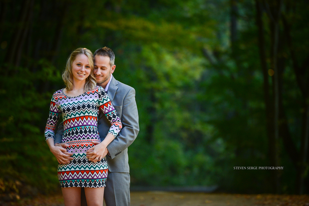 Northeast-PA-wedding-engagment-photographer-scranton-7.jpg