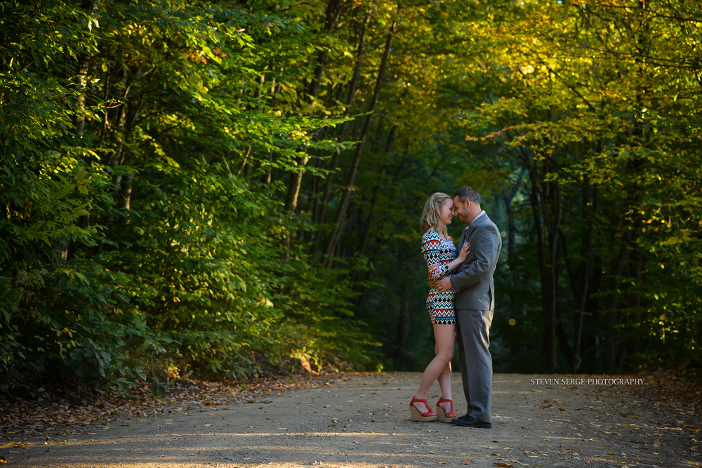 Northeast-PA-wedding-engagment-photographer-scranton-8.jpg