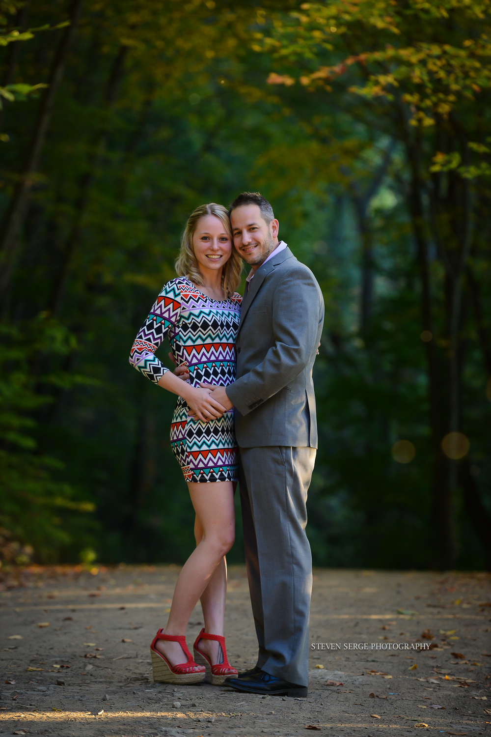 Northeast-PA-wedding-engagment-photographer-scranton-9.jpg