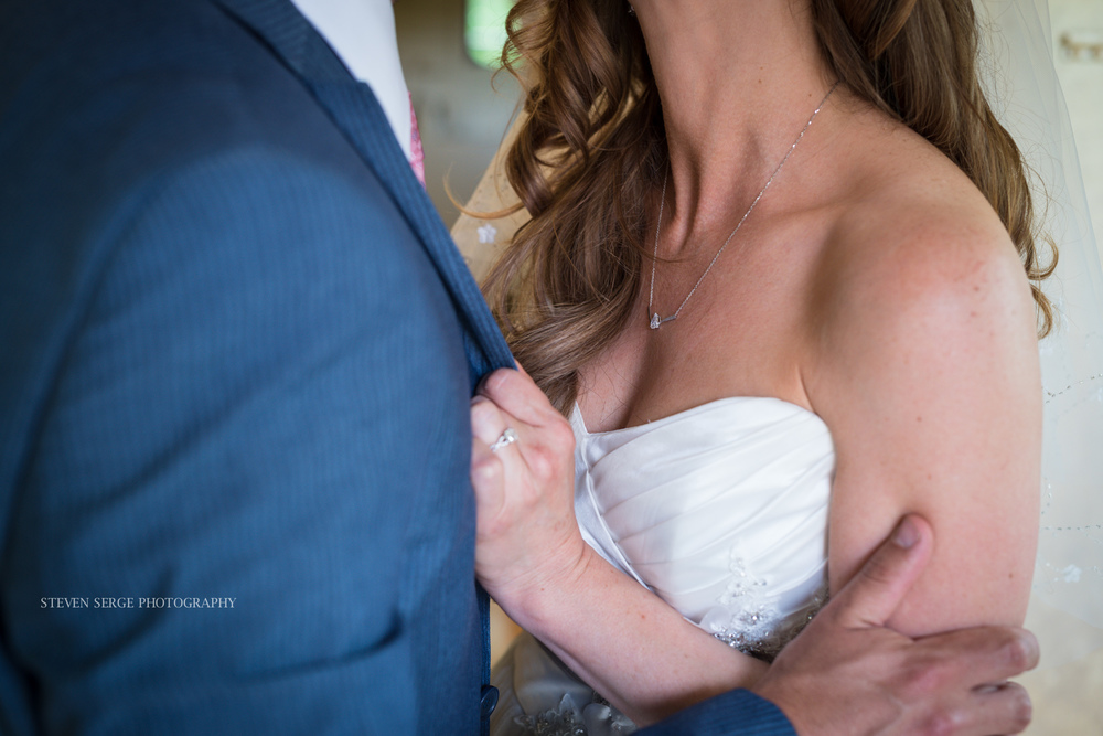 philadelphia-pheonixville-columbia-station-wedding-photographer-serge-steven-4.jpg