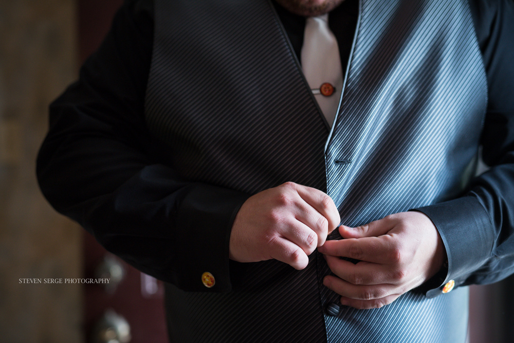 Scranton-wedding-photographer-fiorellis-steven-serge-1.jpg