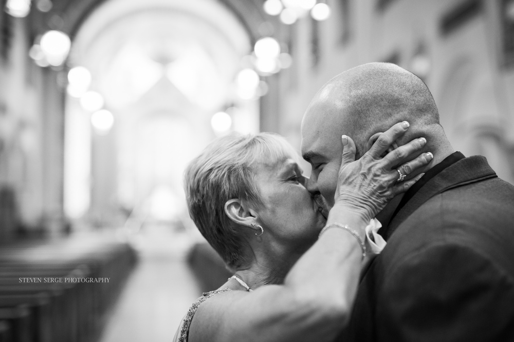 Scranton-wedding-photographer-fiorellis-steven-serge-10.jpg