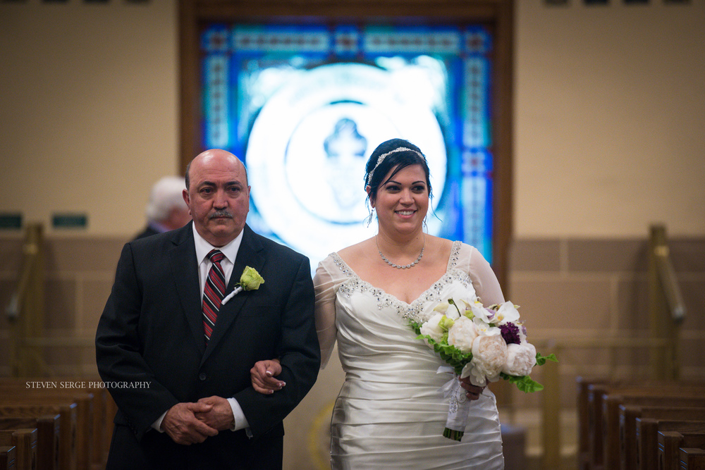 Scranton-wedding-photographer-fiorellis-steven-serge-12.jpg