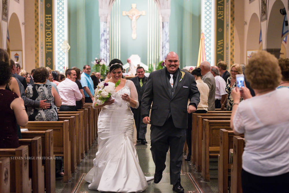 Scranton-wedding-photographer-fiorellis-steven-serge-20.jpg