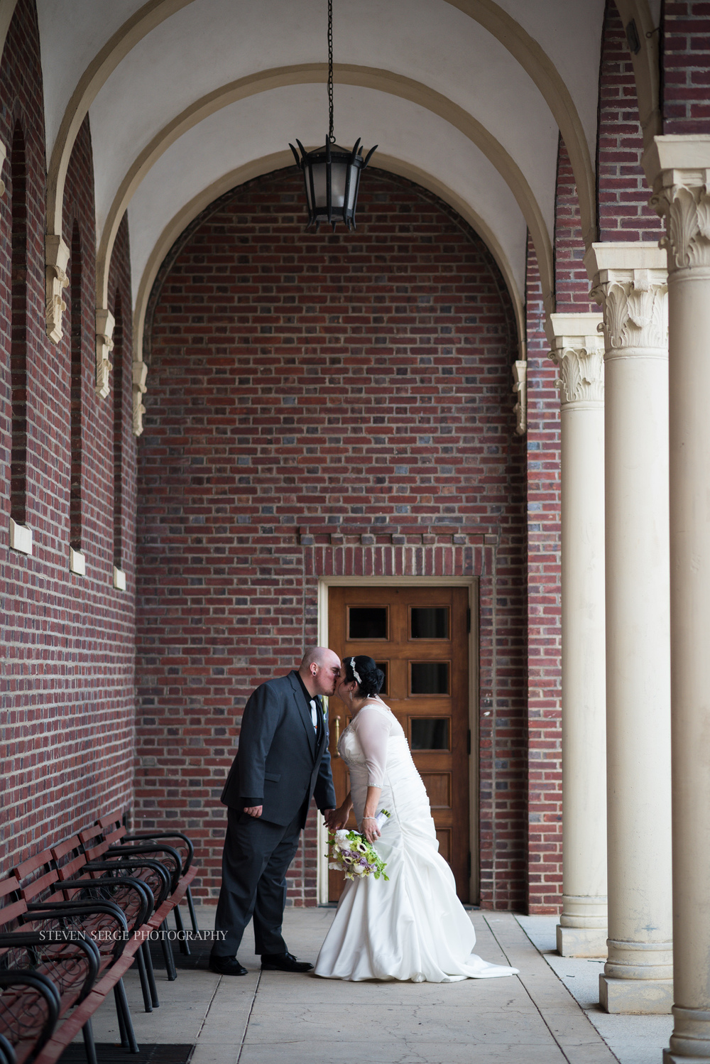 Scranton-wedding-photographer-fiorellis-steven-serge-24.jpg