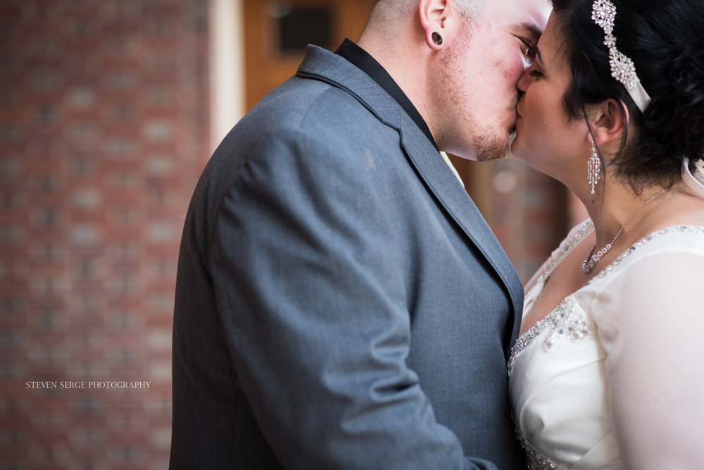 Scranton-wedding-photographer-fiorellis-steven-serge-25.jpg