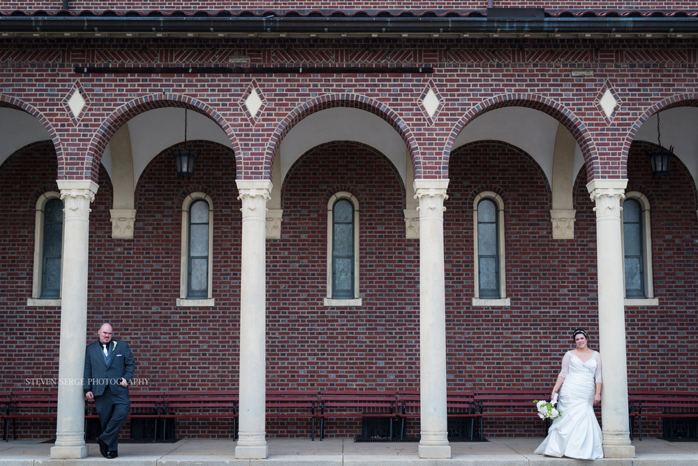 Scranton-wedding-photographer-fiorellis-steven-serge-27.jpg